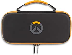Protection Case For Nintendo Switch - Overwatch
