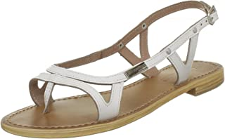 Les tropéz 西恩斯 PAR 米 belarbi 欧洲 , 女士凉鞋