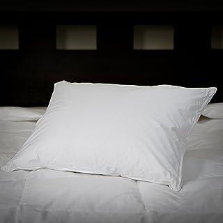 Allied Essentials Luxe Down Pillow, Standard