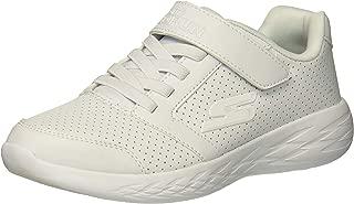 Skechers 斯凯奇儿童 Go Run 600- Influx 运动鞋
