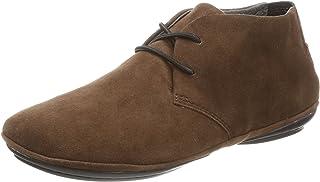 [KANPELE] 绑带鞋 平底鞋 RIGHT NINA K400221