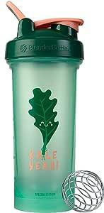 Blender Bottle 摇杯 Kale Yeah 28 盎司