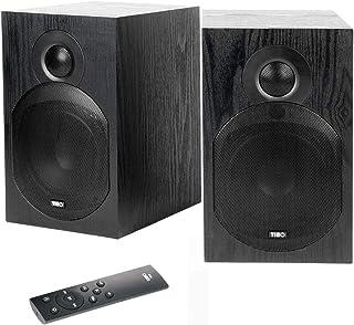 TIBO Plus 一对电动主动蓝牙音箱6002188 Plus 3.1 Plus 3.1