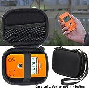 RADEX RD1212 高级*探测器箱,RD1212-BT 高级*探测器,RD1503+w/o Dosimeter,RD1706 Geiger 计数器,Dosimeter w/蓝牙,网状配件口袋