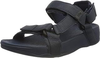 FitFlop Ryker 男士凉鞋