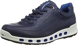 Ecco 爱步 Cool 2.0 男士 运动鞋