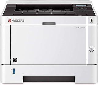 ecosys p2040dn A4MONO 打印机