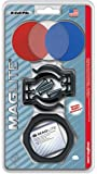 MAGLITE ASXX376 Accessory Pack for D-Cell Flashlight New Free Shipping Inquiries - by email