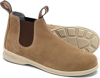 Blundstone Eva 砂靴
