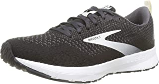 Brooks Revel 4 女士跑鞋