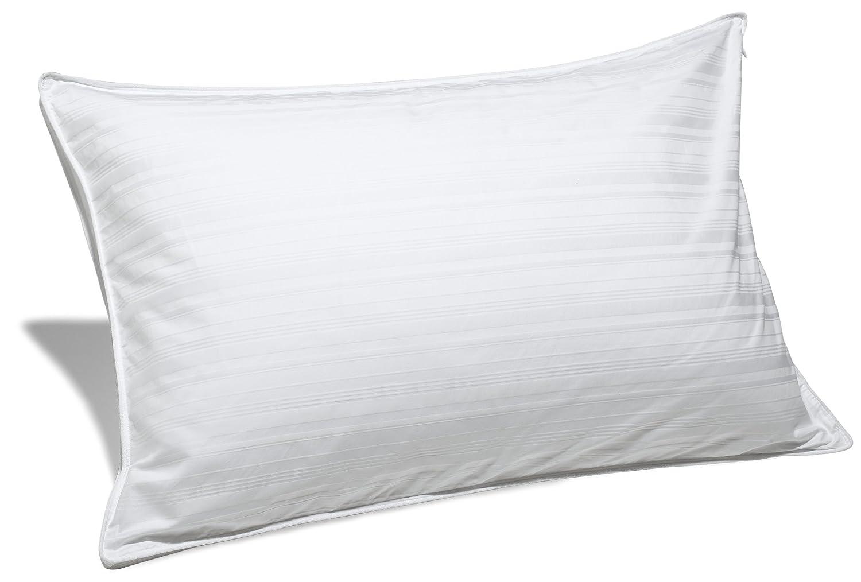 Primaloft 低过敏卧睡枕头