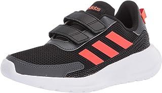 adidas 阿迪达斯 儿童 Tensaur Run C 运动鞋