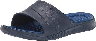 Crocs Reviva Slide 凉鞋