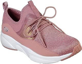 Skechers Sport Meridian-13009 女士运动鞋