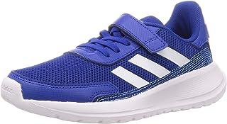 [Adidas 阿迪达斯] 儿童运动鞋 TENSAUR RUN K EL (KYY58)