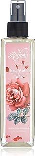 Reshma *玫瑰水肤粉