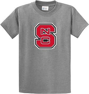 校园商品 NCAA 短袖 T 恤