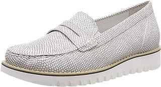 Waldläufer Habea 女士软鞋