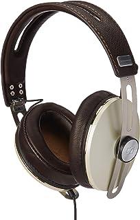 Sennheiser 森海塞尔 Momentum 2.0 头戴式耳机