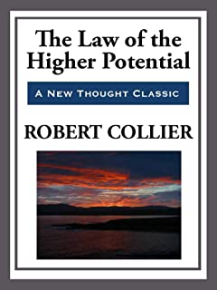 The Law of the Higher Potential (English Edition)