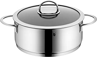 WMF 烹飪鍋 vignola 廚具