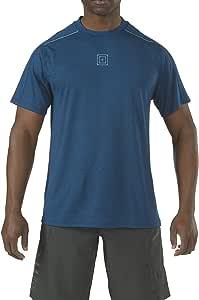 5.11 男士 Recon Triad 短袖衬衫