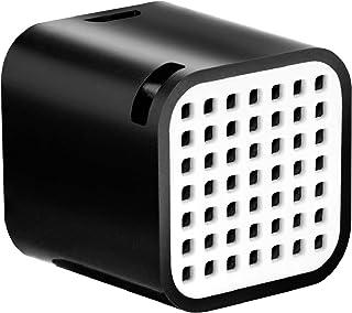 Juice Nano 方形蓝牙音箱 - 小尺寸足以放入您的口袋