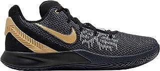 Nike 耐克 男士 Kyrie Flytrap Ii 篮球鞋