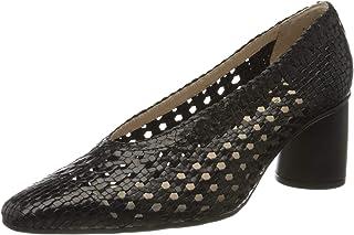 HÖGL 女士 Choccy 高跟鞋