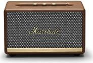 Marshall Acton II Bluetooth 耳道式/ 入耳式1002799 Acton II