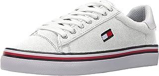 Tommy Hilfiger Women's FRESSIAN Sneaker