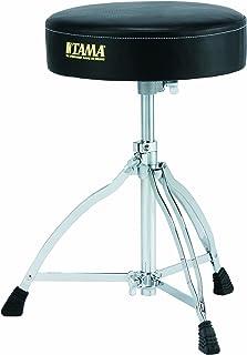 TAMA 标准鼓槌 HT130