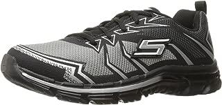Skechers Nitrate-Ultra Blast 儿童运动鞋