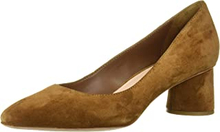 Loeffler Randall 女士 Ina-spls 高跟鞋