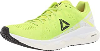 Reebok 女士 Floatride Run Fast 鞋