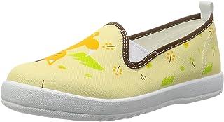 ASAHI 运动鞋 P101 动物角色系列