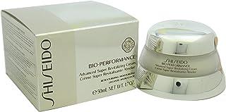 Shiseido 资生堂 Bio-Performance 百优系列  全新精纯乳霜 修护面霜 1.7盎司/50毫升