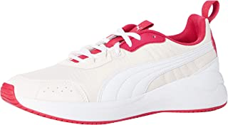 PUMA 彪马 女士 Nuage Run 运动鞋