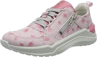 ECCO 女士 Intervene 运动鞋