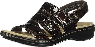 Clarks Leisa Melinda 女式凉鞋