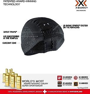 X-Bionic 男士 Soma Light 4.0 无檐小便帽