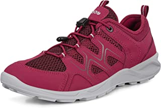 Ecco 爱步 TERRACRUISE LT 女式运动鞋