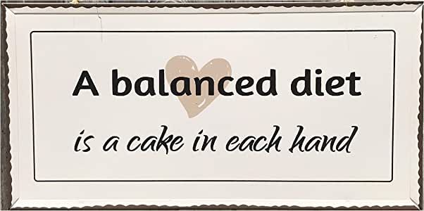 3796600SignKathiP 移动空调 A Balanced Diet WHW2017561