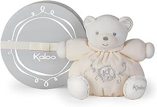 Kaloo Perle 小熊