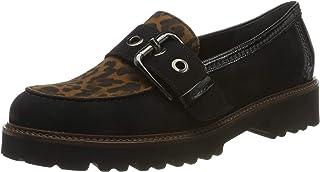 Gabor 女士基本款拖鞋