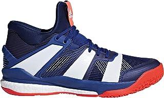 adidas 阿迪达斯 Stabil X 男式中帮鞋