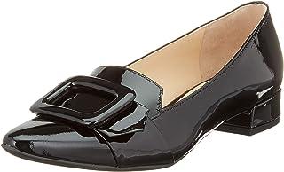HÖGL Essential 女士芭蕾舞鞋