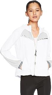 [Mizuno 美津浓]训练服运动衫 保暖衬衫 [女士] 女士