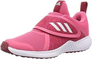 adidas 阿迪达斯 儿童运动鞋 FortaLunar X CF/FortaRun X CF(DQZ22)