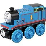 Thomas & Friends Fisher-Price Wood,Thomas